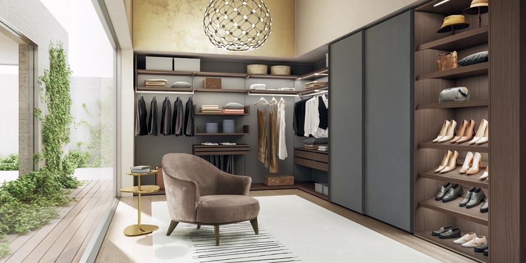 Diseño de muebles a medida Estudio 103