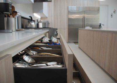 cocina_10b